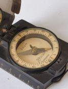 Drgm Military Compass