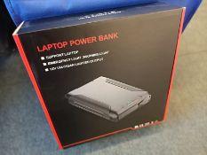 Transcool Power Battery Box (Zzdatb)