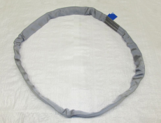 20 X 4 Ton 3M Round Sling (Rs4T3)
