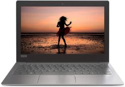 "(24) 1 x Grade B - Lenovo Ideapad 110 BLUE 11.6"" Laptop Intel Celeron N3060, 2GB RAM, 32GB(24) 1"