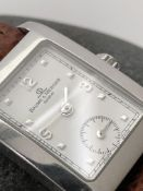 Beautiful Ladies Baume & Mercier Hampton MV045139
