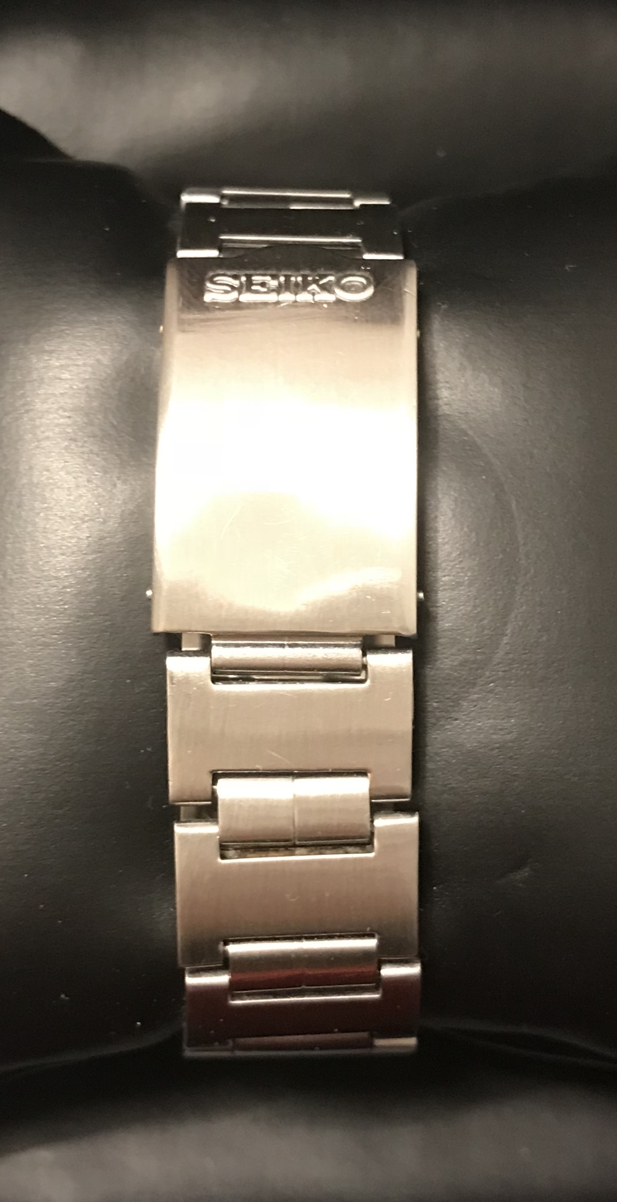 Seiko Automatic Divers 200m - Image 5 of 10