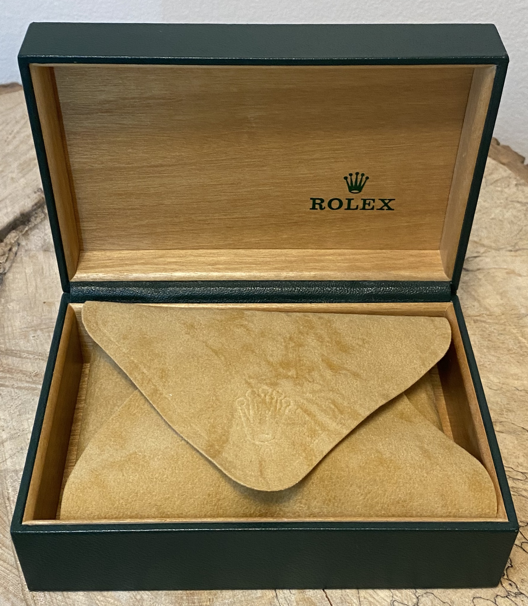 Lot 57 - Ladies Rolex Datejust 69173 18k & Stainless Steel *2 Year Guarantee*