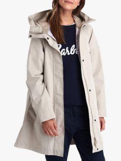 1 Pallet of Raw Customer Returns - Category - Premium Womenswear - P100009505