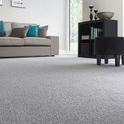 Carpet Superstore Liquidation - No Reserve