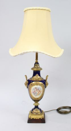 Antique Furniture, Collectables & Decorative Salvage
