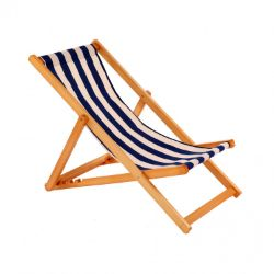New Garden Furniture, Small Appliances, Automotive, Leisure, Outdoor, Homewares & More!