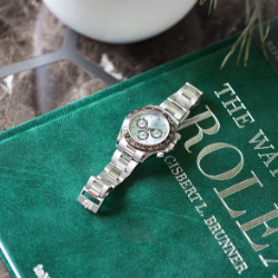 Preowned Luxury Watches, Jewellery, Handbags, Art & Design I Free UK Royal Mail Special Delivery