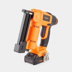 New Power Tools, Drills, Sanders, Routers, Impact Drivers, Table Saws, Garden Tools & More