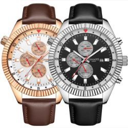 Limited Edition, Automatic Watches by Gamages of London I Free UK Delivery & 5 Year Warranty