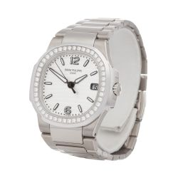 Preowned Luxury Watches & Jewellery I Free UK Royal Mail Special Delivery