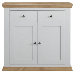 No Reserve Trade Liquidation I Brand New Home Furniture