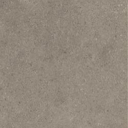 Pillar Greige 9MM 60X60CM High Quality Italian Porcelain tiles 6 pallets