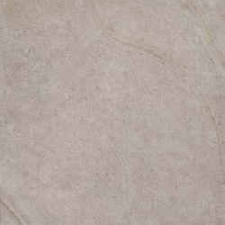 Maison Perle 8.5MM 60X30CM High Quality Italian Porcelain tiles 2 pallets