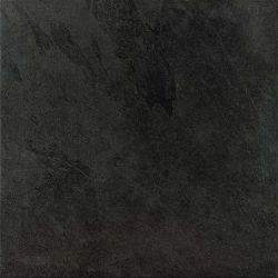 Slab Black 8.5MM 60X30CM High Quality Italian Porcelain tiles 10 pallets