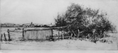 Lot 31 Image