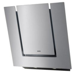 Branded Large Kitchen Appliances - Ovens, Washing Machines, Dishwashers, Fridges etc. New with Damaged Packaging. UK delivery available