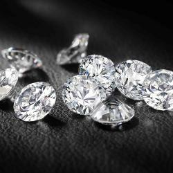 Jewellery Clearance