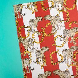 Liquidation of High End, Designer Gift Wrap | Over £50,000 RRP