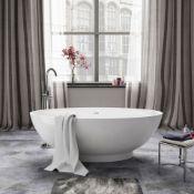 Luxury Bathroom Fixtures Liquidation Sale