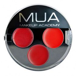 Bulk Mixed Lots of Branded Make Up. Great re-sale opportunity. Company Liquidation