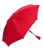 Over 140 Mothercare Umbrella Bulk Joblot Rrp £2,900