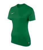 Nike Sports Clothing Joblot Rrp £2,474.77