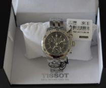 Tissot T067.417.11.051.00 Mens Watch
