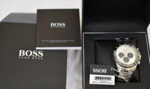 Hugo Boss 1512964 Men's Watch