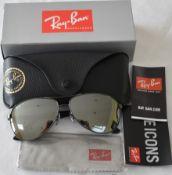 Ray Ban Sunglasses ORB8313 004/K6 *3P
