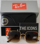 Ray Ban Sunglasses ORB1971 914751