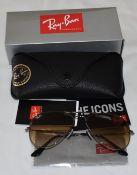 Ray Ban Sunglasses ORB3025 004/51