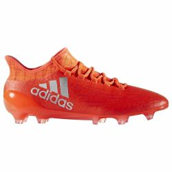 Bulk return shoes adidas ugg nike moda in pelle joblot rrp £1,898