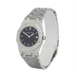 Audemars Piguet Royal Oak 66270ST.OO.0722ST.01 Ladies Stainless Steel Watch
