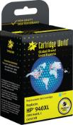 Cartridge World toners and ink cartridges bulk job lot RRP £1,907.38