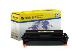 Cartridge world toners and ink cartridges bulk joblot rrp £1,824.24