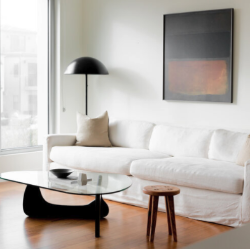 Home Furniture Liquidation I All Brand New & Boxed