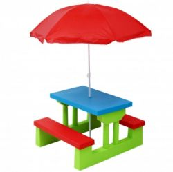 Pallets of Grade B Homewares, Small Appliances, Tools & Outdoors Items. Delivery Only