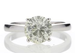 October Sale of Certified Diamond Jewellery I Resizing available & Royal Mail Special Delivery