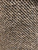 Mistral 4.6M X 4M (15Ft X 13Ft ) Polypropylene Loopcontract Feltback Carpet