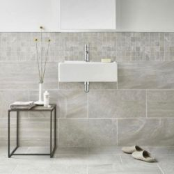 Luxury High Quality Floor Tiles, Laminate Flooring Etc. Various Sizes & Styles. Including Modern & Traditional