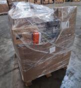 Breville Lavazza Makita Black+Decker - 60 Items - RRP £2200 - P96