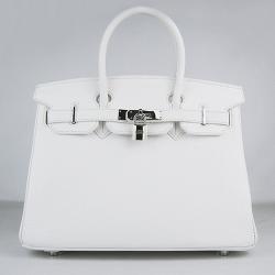Preowned Luxury Handbags, Modern & Vintage.
