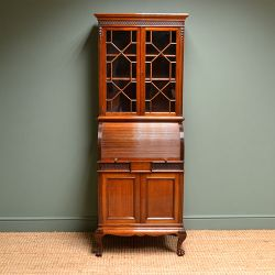 Original Antique Furniture, Fine Art, Sculpture & Collectables.