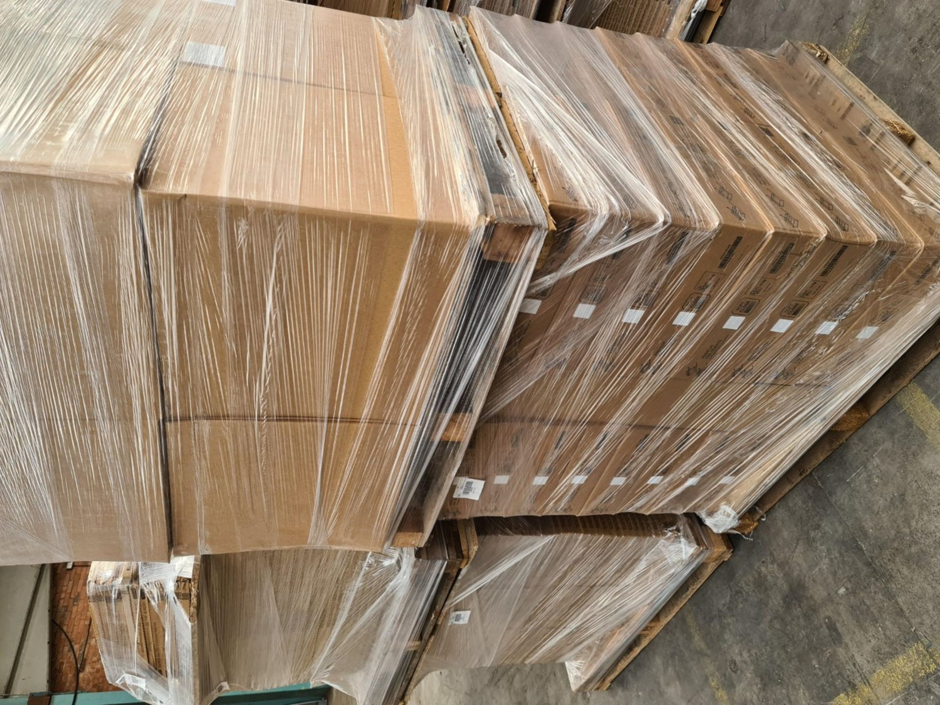 Kitchen Distributor Stock Liquidation-Circa 5,040 items of Brand-New Kitchen Goods - Sold As One Lot - Image 20 of 42