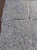1 x pallet of brand new (l i6535) terrazzo tiles (24 square yards coverage)
