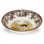 Portmeirion Collections 20cm Woodland Bowls x 20