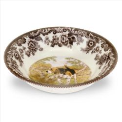 Portmeirion Pottery and John Lewis Glassware