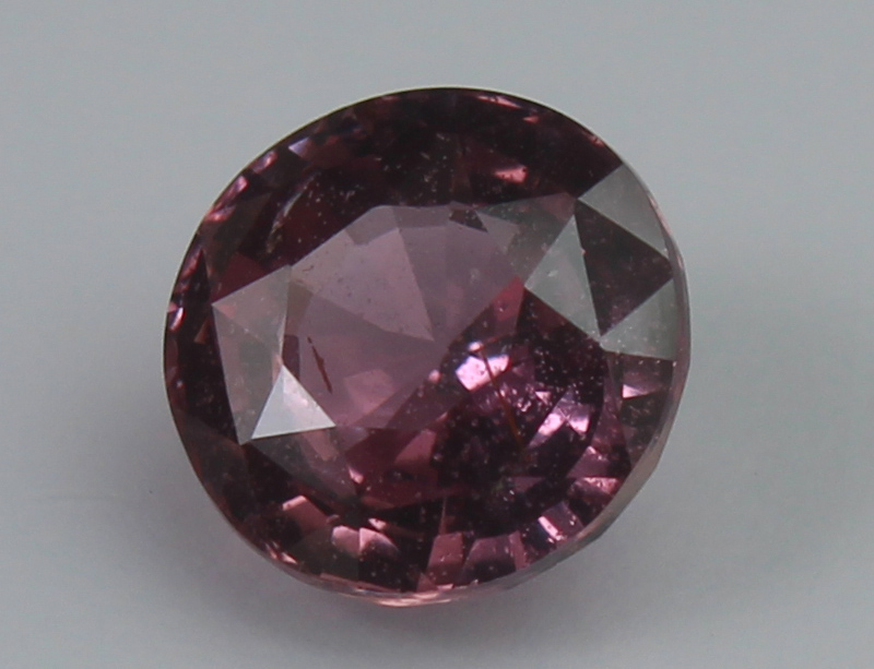 Pink Sapphire, 1.08 Ct - unheated - Image 2 of 4