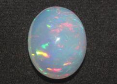 Opal, 11.30 Ct
